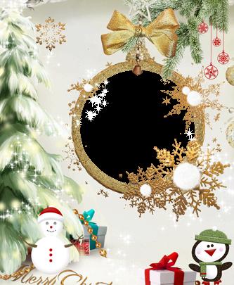 Marco Para Foto Un Hermoso Marco Dorado Para Navidad 333x405 - Marco Para Foto Un Hermoso Marco Dorado Para Navidad