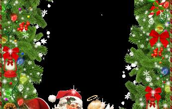 Marco Para Foto Un Marco Verde Con Un Lazo Rojo Y Una Hermosa Decoración De Año Nuevo. 346x220 - Marco Para Foto Un Marco Verde Con Un Lazo Rojo Y Una Hermosa Decoración De Año Nuevo.