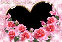 Marco Para Foto Una Imagen De Una Rosa Rosa Y Tarjetas Rojas Para El Día De San Valentín 220x150 - Marco Para Foto Una Imagen De Una Rosa Rosa Y Tarjetas Rojas Para El Día De San Valentín