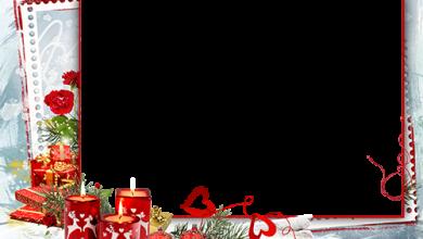 Marco Para Foto Velas Rojas Y Corazones Rojos Para Su Marco De Fotos En La Víspera De Año Nuevo 390x220 - Marco Para Foto Velas Rojas Y Corazones Rojos Para Su Marco De Fotos En La Víspera De Año Nuevo