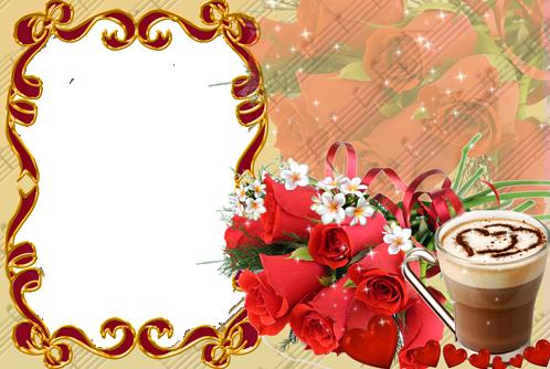 Rosa roja del amor - Rosa roja del amor
