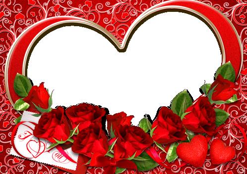 Te amo con todo mi corazon - Te amo con todo mi corazon