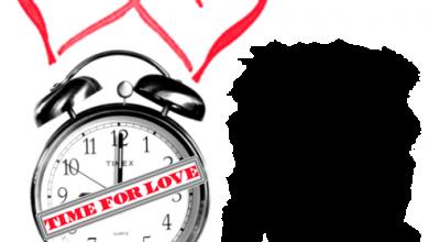Tiempo de amor 390x220 - Tiempo de amor