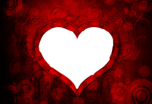 Amar significado Marco 220x150 - Amar significado Marco