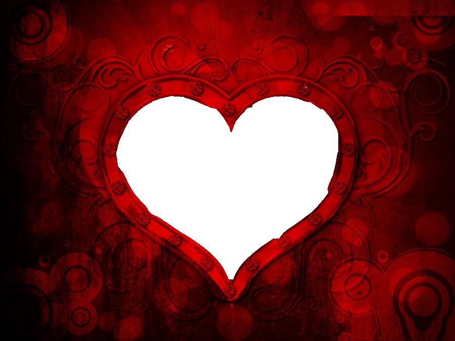 Amar significado Marco - Amar significado Marco