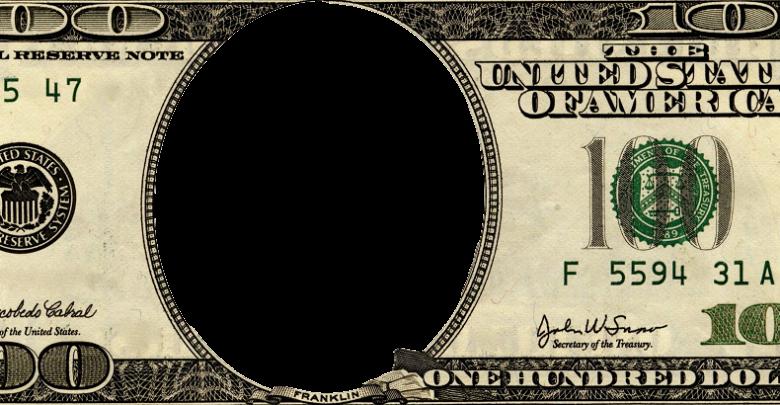 Marco de 100 dolares 1 780x405 - Marco de 100 dolares