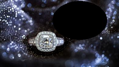 Marco de anillo 5 diamantes 390x220 - Marco de anillo 5 diamantes