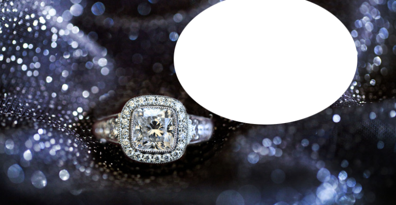 Marco de anillo 5 diamantes 780x405 - Marco de anillo 5 diamantes