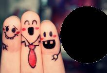 Mejores amigas marco 1 220x150 - Mejores amigas marco