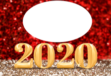 Photo of Año nuevo 2020 Marcos