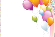 Marco Para Foto Los regalos de feliz cumpleaños más bellos 220x150 - Marco Para Foto Los regalos de feliz cumpleaños más bellos