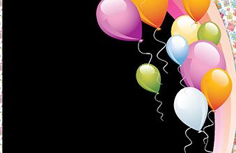 Marco Para Foto Los regalos de feliz cumpleaños más bellos 339x220 - Marco Para Foto Los regalos de feliz cumpleaños más bellos