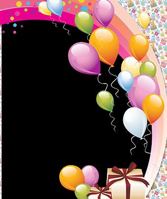 Marco Para Foto Los regalos de feliz cumpleaños más bellos 339x405 - Marco Para Foto Los regalos de feliz cumpleaños más bellos