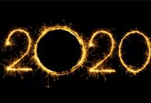 Marco de Año nuevo 2020 220x150 - Marco de Año Nuevo 2020