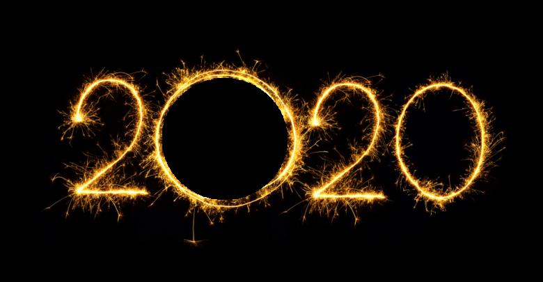 Marco de Año nuevo 2020 780x405 - Marco de Año Nuevo 2020
