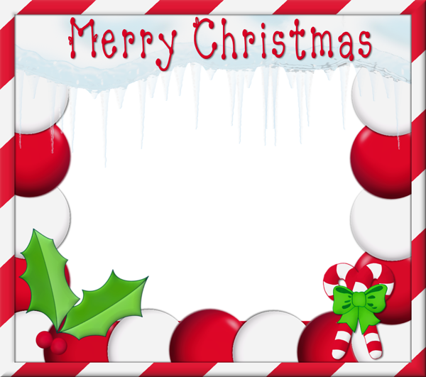 feliz navidad marco de fotos - feliz navidad marco de fotos