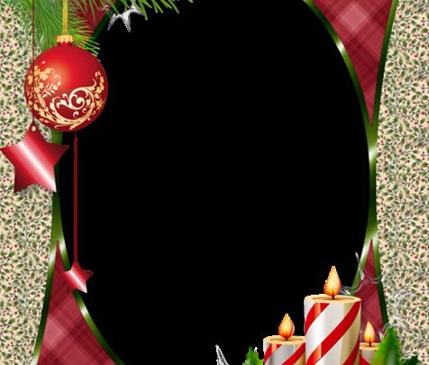 hermoso marco de fotos de Navidad 2 476x405 - hermoso marco de fotos de Navidad 2