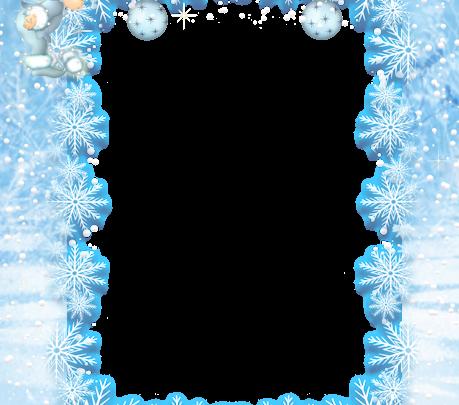 niños navidad marco de fotos de elfo de hielo 459x405 - niños navidad marco de fotos de elfo de hielo