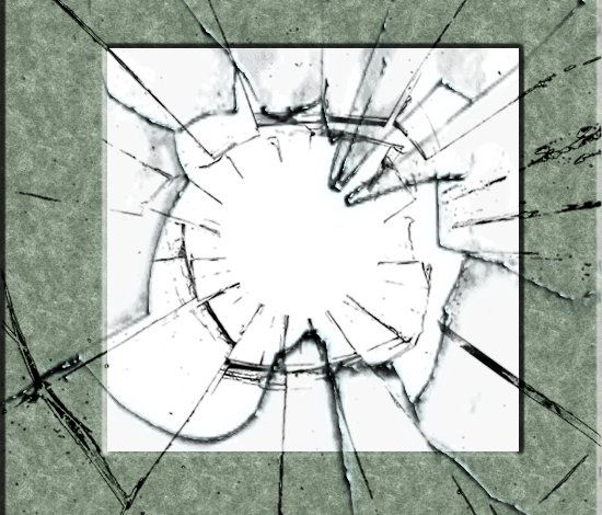 marco de fotos de vidrio roto 2 550x470 - marco de fotos de vidrio roto 2