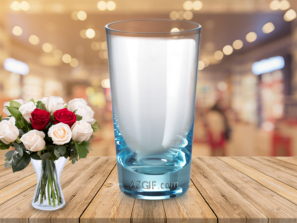 vidrio de amor marco de foto 3 - vidrio de amor marco de foto