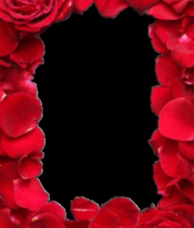 Eres el jardin de mi corazon Marcos para fotos 400x470 - Eres el jardin de mi corazon Marcos para fotos