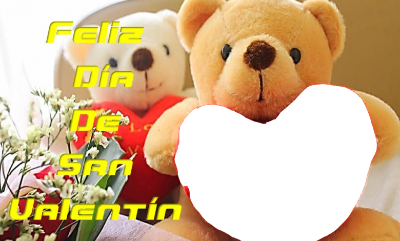 Marco día san valentín 780x470 - Marco día san valentín