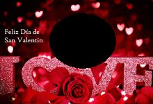 Marco de Feliz Día de San Valentin 220x150 - Marco de Feliz Día de San Valentin