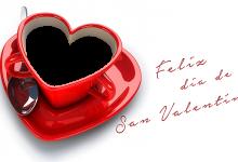 San Valentin Marco 220x150 - San Valentin Marco