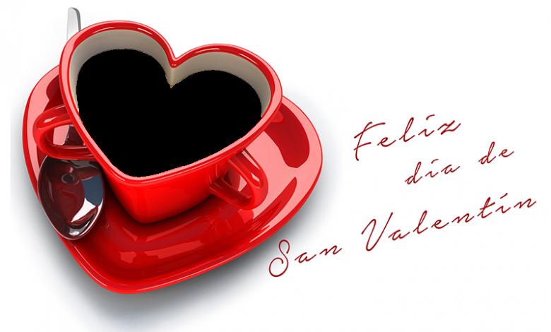 San Valentin Marco 780x470 - San Valentin Marco