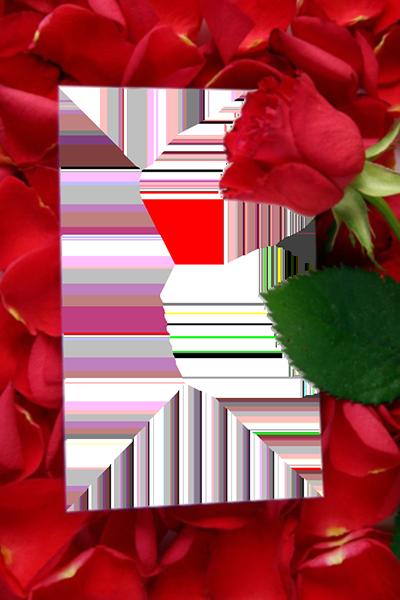 Siempre y para siempre feliz día de San Valentín - Siempre y para siempre feliz día de San Valentín
