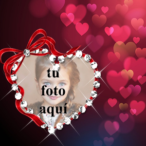azgif.com 54fd8 300x300 - Foto Marcos Día de San Valentín