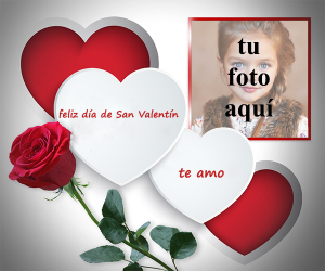 azgif.com 85ba4 300x250 - Foto Marcos Día de San Valentín