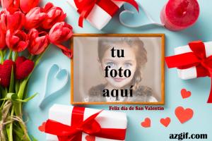 azgif.com 8fedc 300x200 - Foto Marcos Día de San Valentín