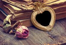 corazón de oro mactos 220x150 - Corazón de oro mactos