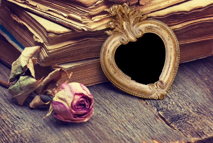 corazón de oro mactos 700x470 - Corazón de oro mactos