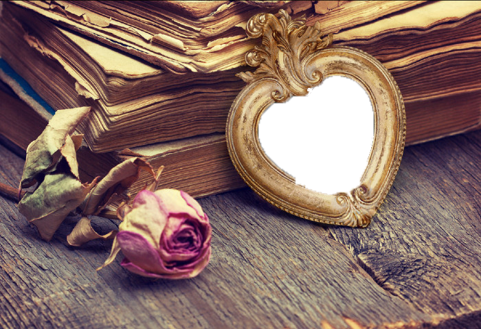 corazón de oro mactos - Corazón de oro mactos