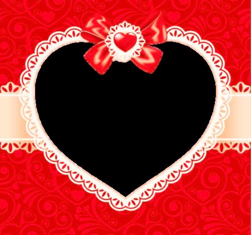 eres mi regalo de san valentin Marcos para fotos 500x470 - eres mi regalo de san valentin Marcos para fotos