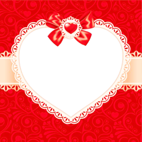 eres mi regalo de san valentin Marcos para fotos - eres mi regalo de san valentin Marcos para fotos