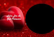 feliz día de san valentín 220x150 - Feliz día de san valentín Marco