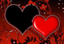 mi amor macros 220x150 - Mi Amor Macros