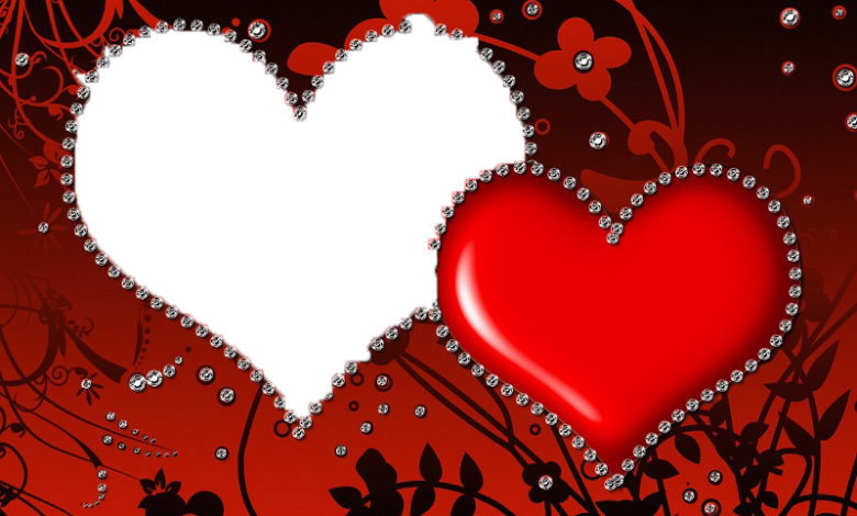 mi amor macros 780x470 - Mi Amor Macros