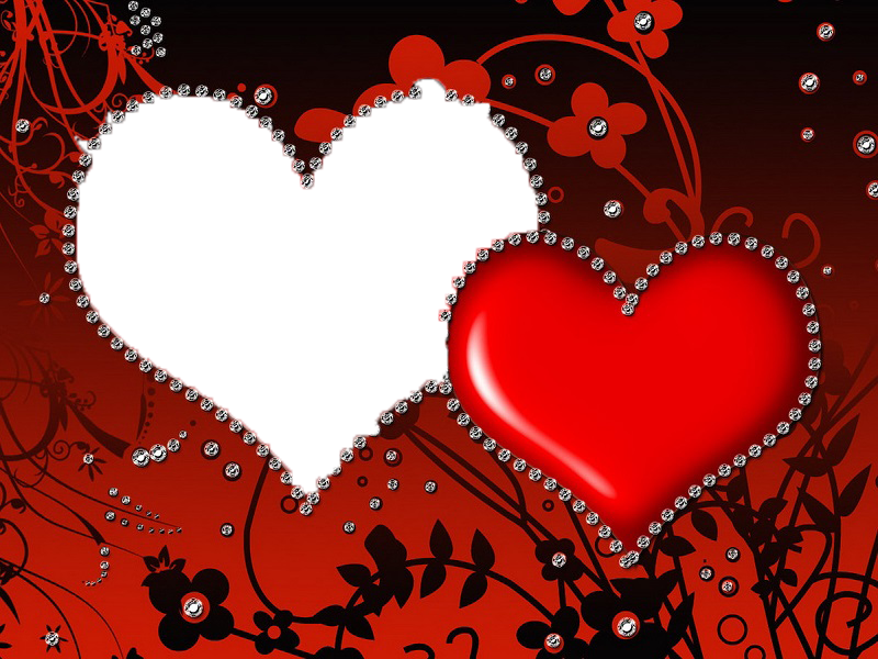 mi amor macros - Mi Amor Macros