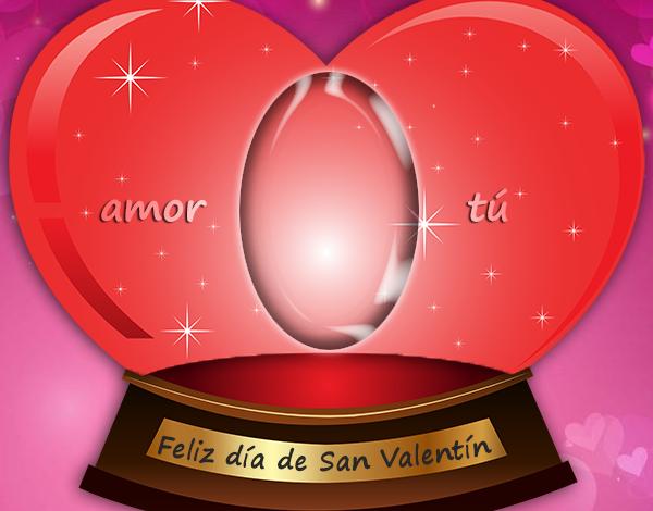 te amo feliz dia de san valentin 1 600x470 - te amo feliz dia de san valentin
