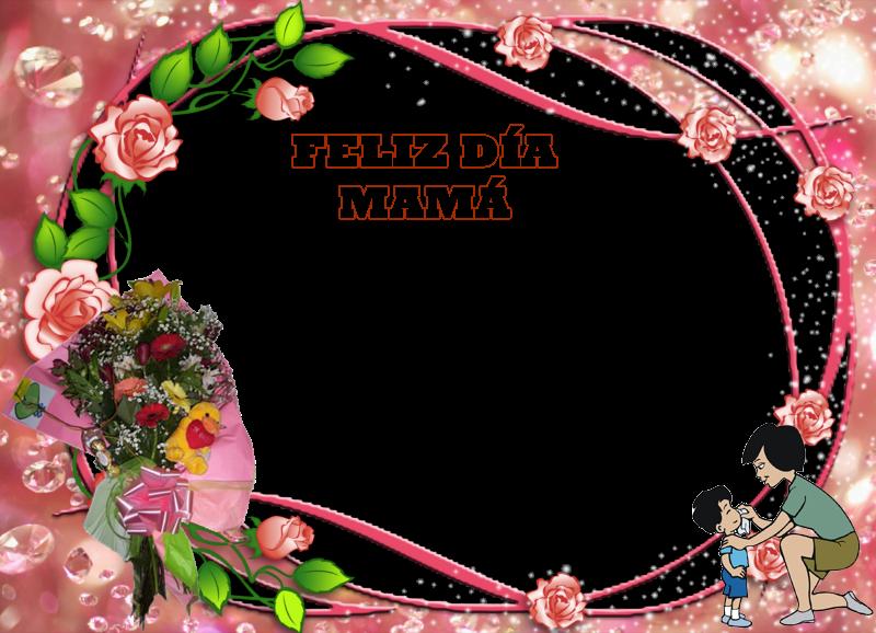 Feliz dia de la Madre - Feliz dia de la Madre