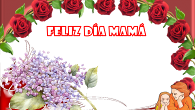 Photo of Dia de Mama