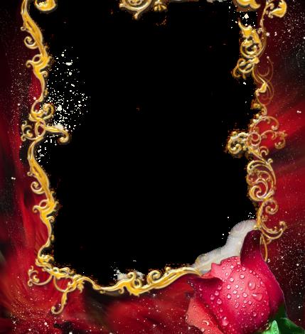 magical love romantic photo frame 429x470 - magical love romantic photo frame