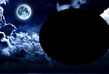 marco de luna y cielo 220x150 - Marco de luna y cielo