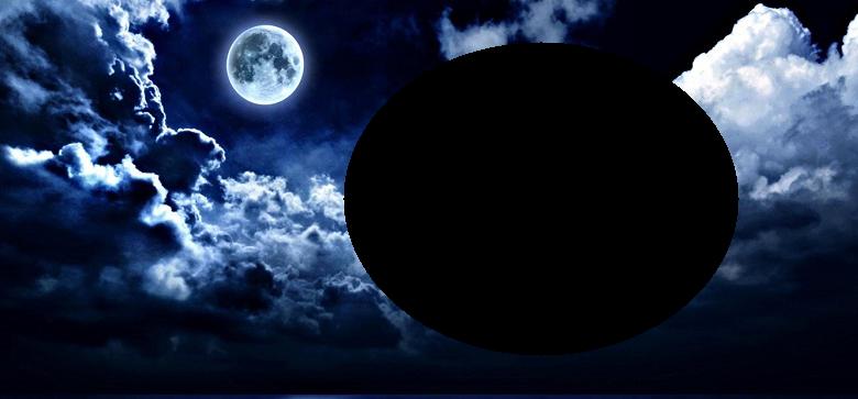marco de luna y cielo 780x363 - Marco de luna y cielo