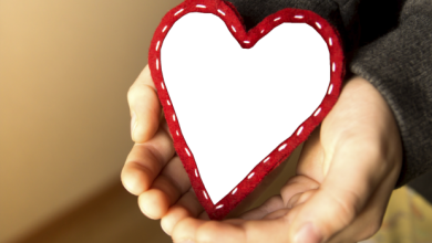 my heart in your hand romantic photo frame 390x220 - my heart in your hand romantic photo frame