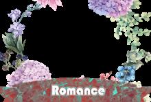 Romance facebook foto de perfil 220x150 - Romance facebook foto de perfil